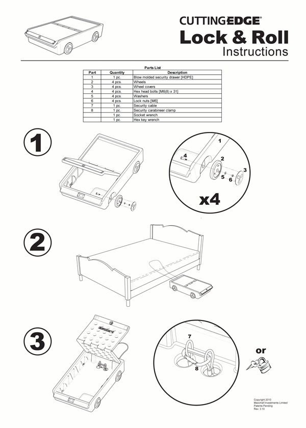 Lock-and-Roll-Instruction-Sheet-3-24-10a