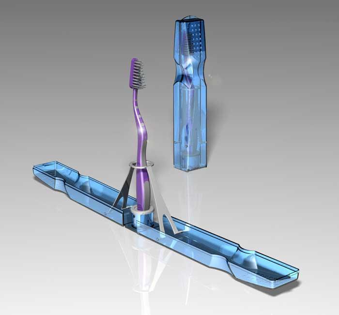 Standup-Toothbrush-Case-R2