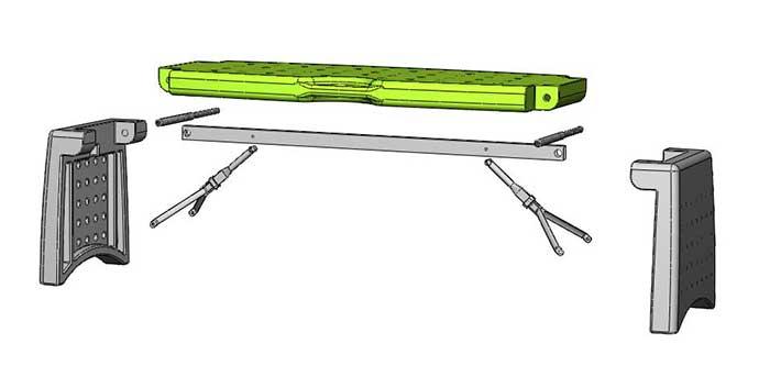 soccer-bench2-assemblyb8