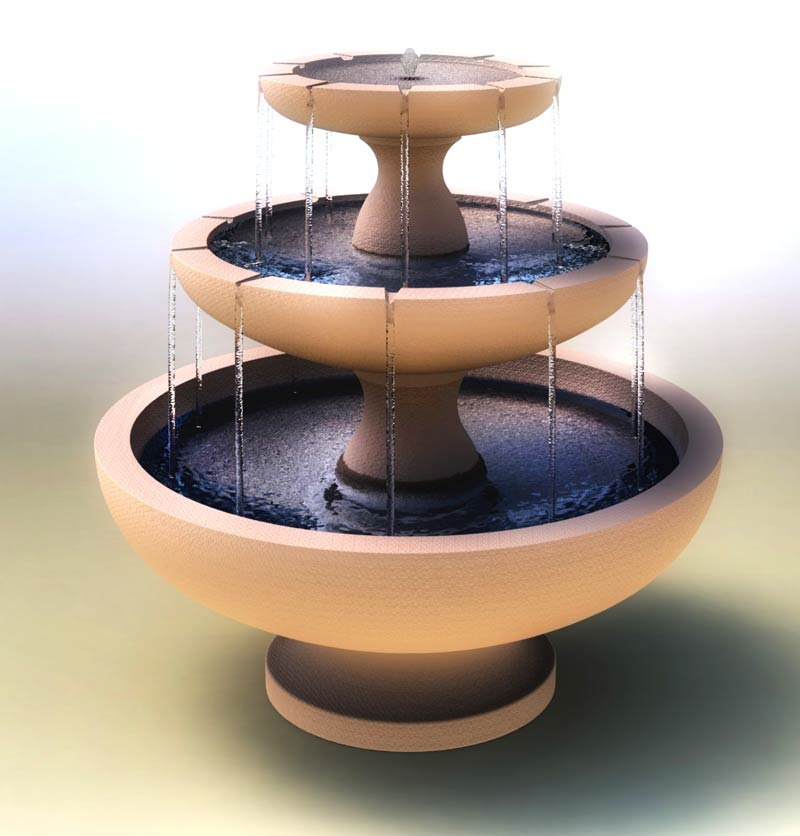 Nested-Bowl-Render800