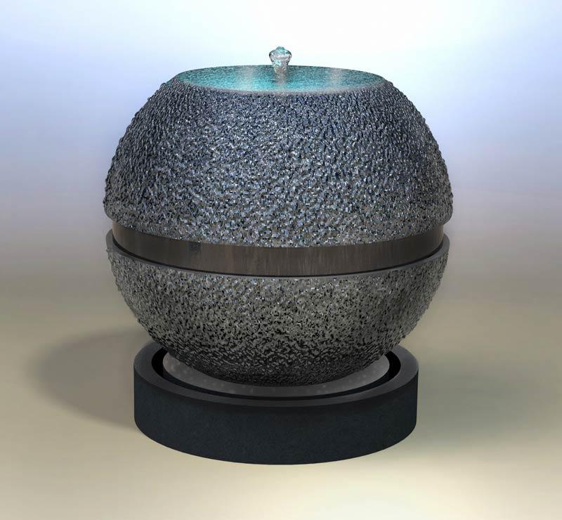 Rough-Sphere800
