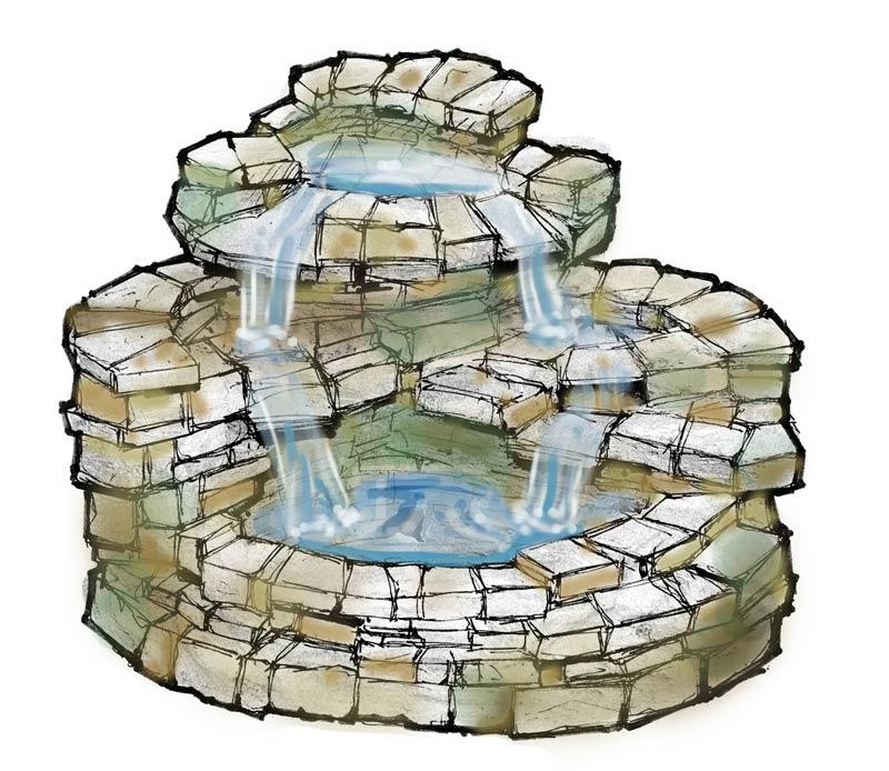 THD-Stone-Fountain800