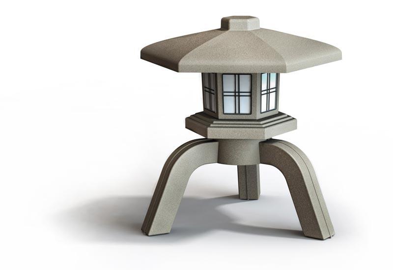 Japanese-Lantern-Concept-Rendering800