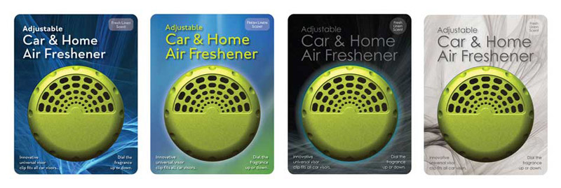 Car-Air-Freshener-Clamshell-Graphics-800