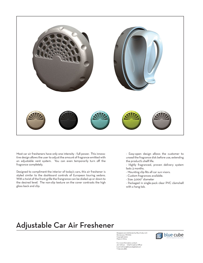 Car-Air-Freshener-Sell-Sheet-800