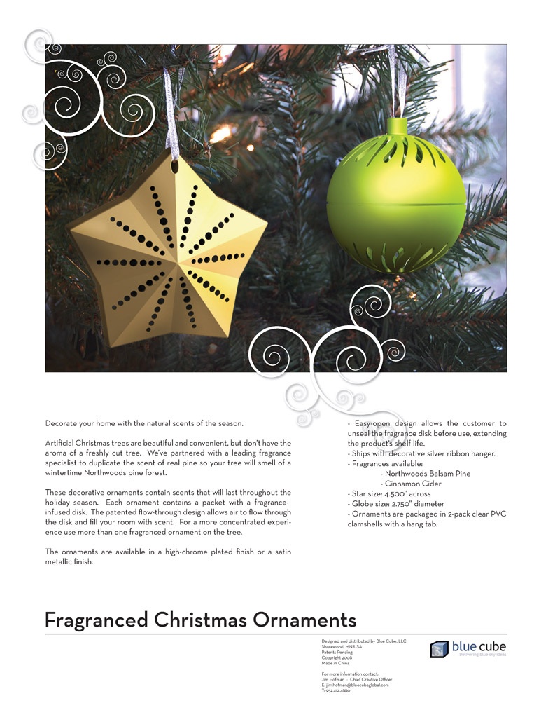 Ornaments-Sell-Sheet-800