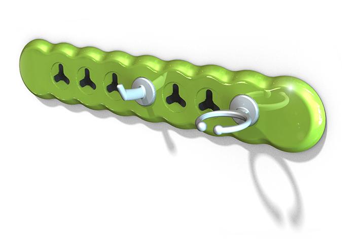 Plastic-Cover-Hook-Strip