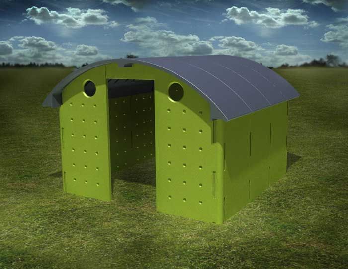 Blow-Molded-Shelter-Concept-700a