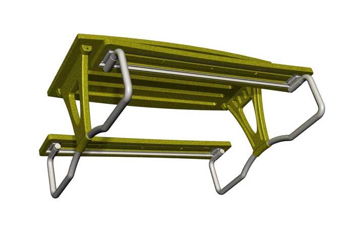 picnic-table1-underside2