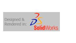 solidworks-logo310