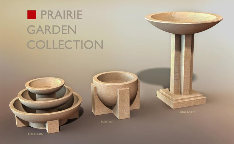 Prairie-Collection1