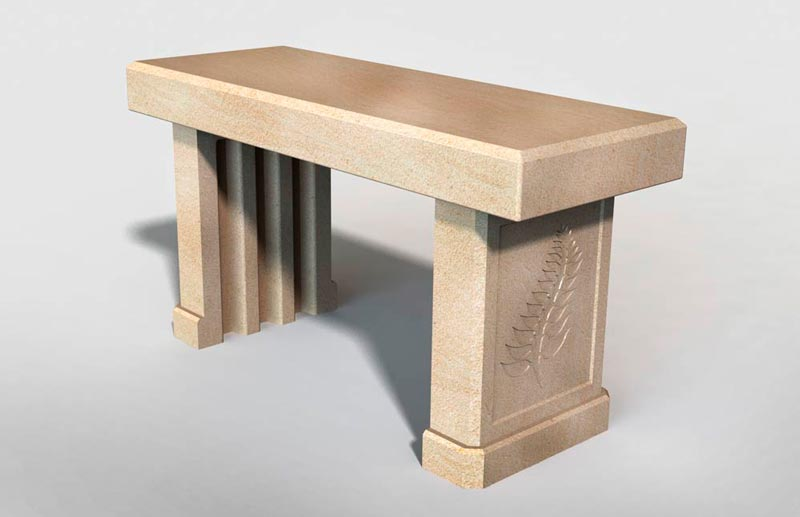 BM-Bench