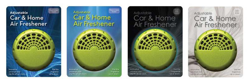 Car-Air-Freshener-Clamshell-Graphics-800
